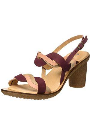 El Naturalista N5163, sandalen dames 36 EU