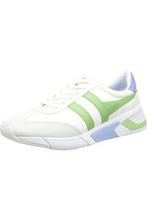 Gola Dames Lage schoenen - CLB213WN205, lage sneakes dames 38 EU