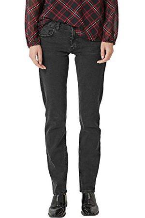 s.Oliver Slim Jeans voor dames