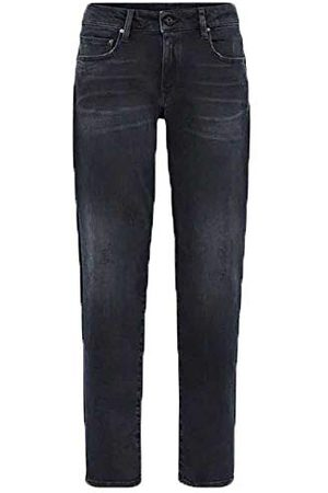 G-Star Kate Boyfriend jeans voor dames
