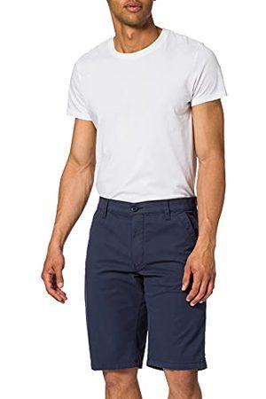 Pioneer Luca Bermudas, shorts voor heren