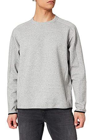 Nike M NSW Tech Fleece CRW lang shirt voor heren