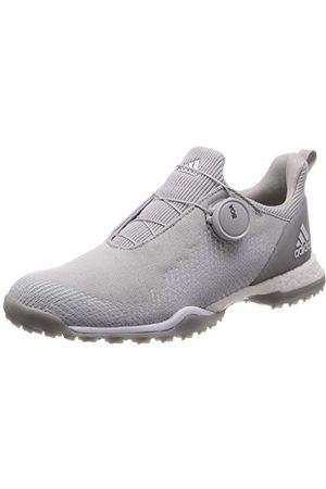 adidas BB7850, Golf voor dames 26 EU