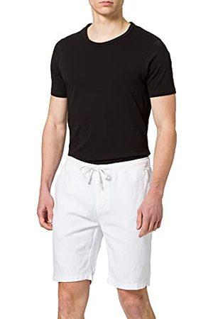 North Sails Chino short met trekkoord, shorts voor heren.
