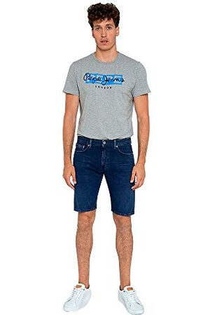 Pepe Jeans Stanley Shorts voor heren