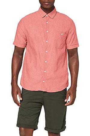 Joules Heren Breaker Shirt