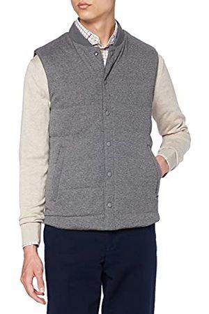 Hackett Hackett Londen Pembridge Rev Gilet outdoor vest