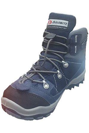Dolomite Dolomiet Jongens Bota Davos Kid Wp Boot Schoen