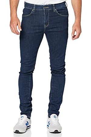 Dr Denim Heren Leroy Skinny Jeans