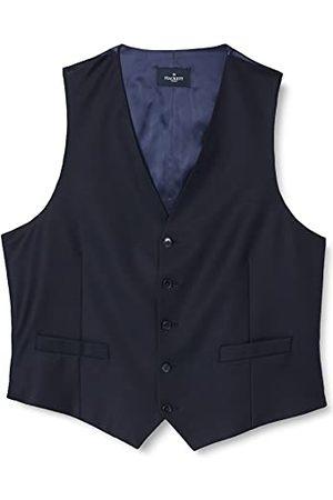 Hackett Lp Plain Wool Wc Jacket voor heren