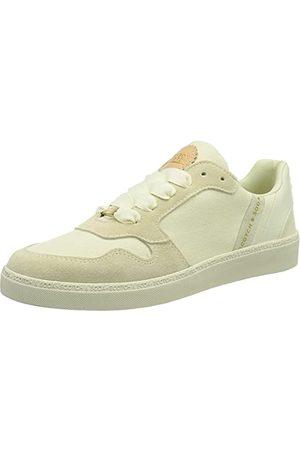 Scotch&Soda 22733715, Sneaker dames 39 EU