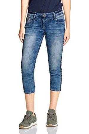 CECIL Slim Jeans voor dames