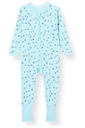 Lovable La rompertje met ritssluiting voor baby's en peuters.