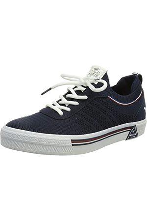 MUSTANG 1381-301, Sneaker dames 39 EU