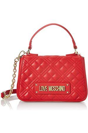 Moschino Love JC4202PP0CKA0500, modern Women, girls. Eén maat