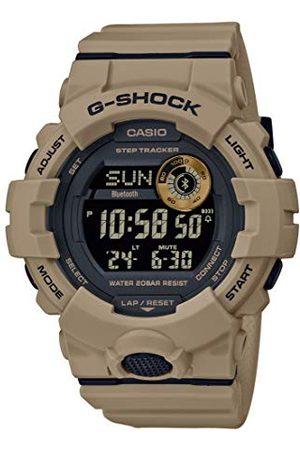 Casio Horloge GBD-800UC-5ER