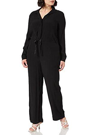 Esprit Dames overalls.