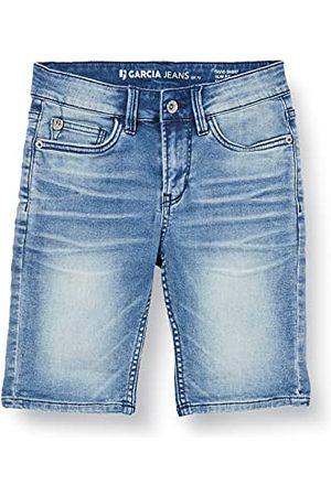 Garcia Shorts voor jongens.