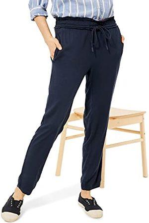 CECIL Chelsea broek voor dames
