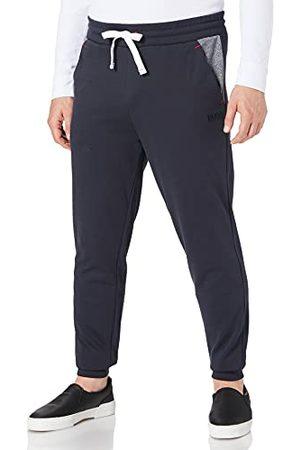 HUGO BOSS Contemp Pants joggingbroek voor heren.