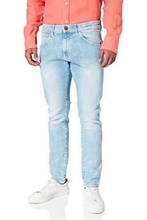 Wrangler Bryson Skinny Jeans voor heren