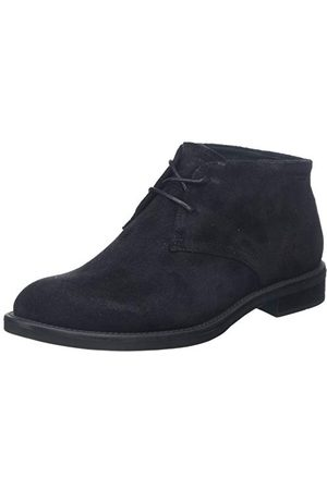 Vagabond 4803-440, chukka boots dames 36 EU