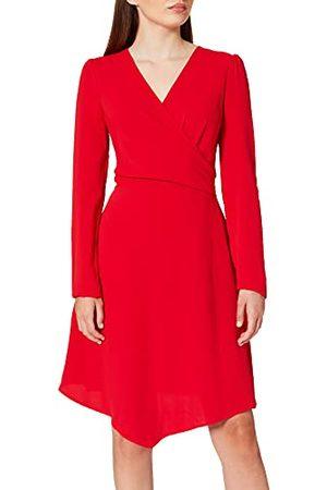 Pinko Mogio formele jurk voor dames.