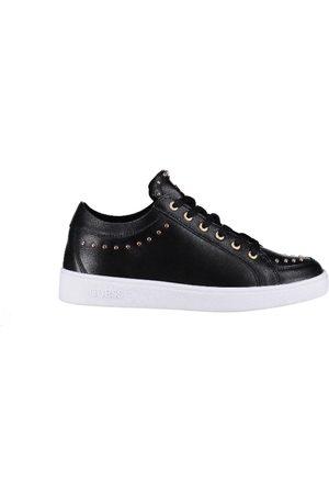 Guess Stoere dames sneaker