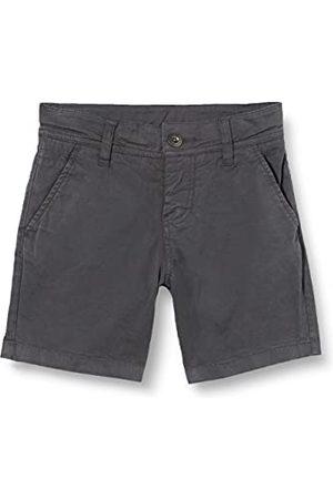 O'Neill Jongens Friday Night Chino Shorts