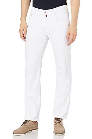 Pierre Cardin Lyon Jeans voor heren