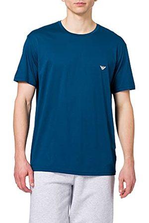 Emporio Armani Ultra Light Modal Blend T-shirt voor heren