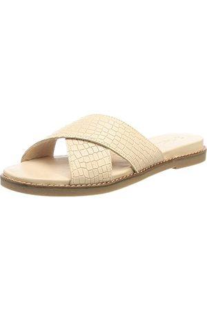 Tamaris 1-1-27122-26, slipper dames 37 EU