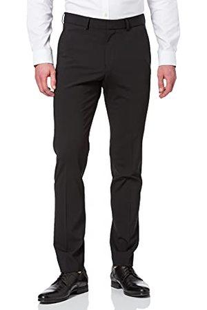 s.Oliver Tuxedo-broek voor heren