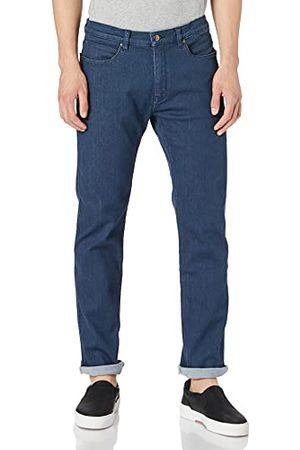 HUGO BOSS Heren Jeans