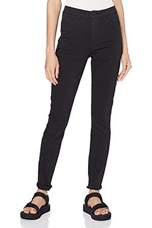 Wrangler Dames HIGH Rise Skinny Jeans, , 32/31