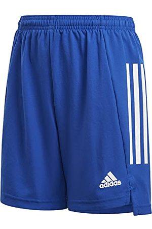 adidas Voetbalshorts voor jongens.
