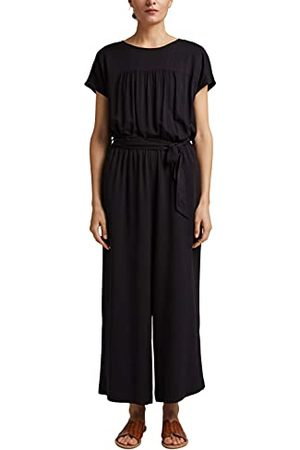 ESPRIT Collection Dames overalls.