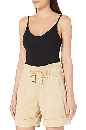 Comma, Dames Shorts