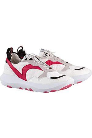 Högl 1-100908, Sneaker dames 41 EU
