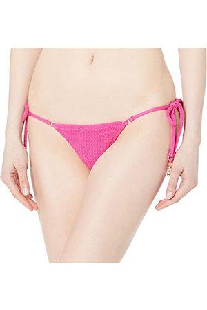Seafolly Rio bikinibroek voor dames.