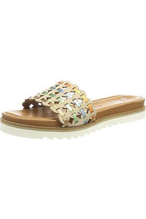 ARA 1228056, slipper dames 42 EU