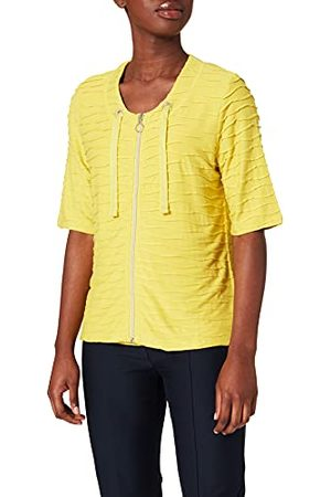 Betty Barclay Group & Dames T-Shirt
