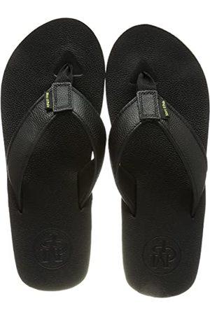 Marc O' Polo 10326351001103, slipper heren 41 EU