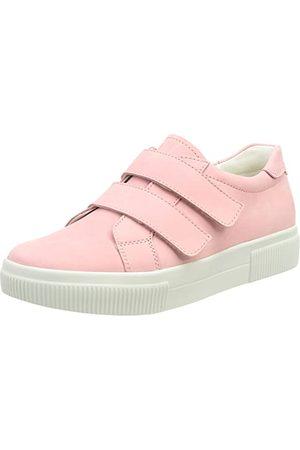 Berkemann 05005-285, Sneaker dames 42 EU