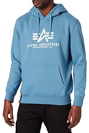 Alpha Industries Basic Hoody voor heren