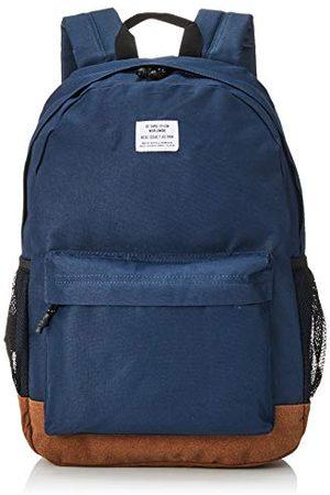 DC Shoes ADYBP03051, Backpack. heren Eén maat