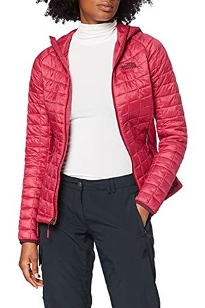 The North Face Dames Thermoball Sport Hoodie