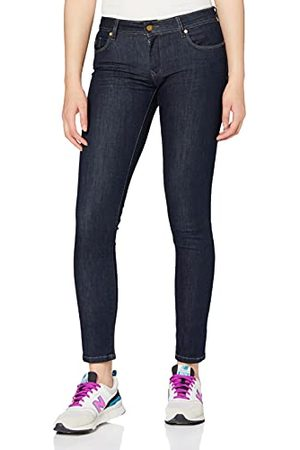 Kaporal 5 Locka Dames Jeans Slim - - W32/L34