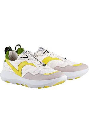 Högl 1-100908, Sneaker dames 38 EU
