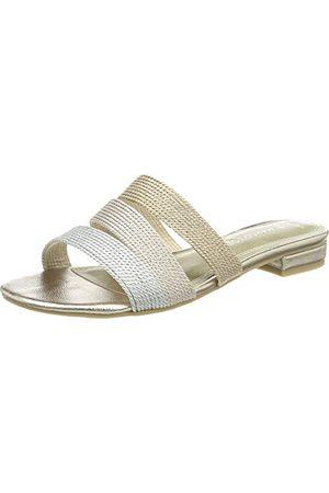 Marco Tozzi 2-2-27121-26, slipper dames 42 EU